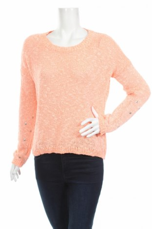 Дамски пуловер Vila