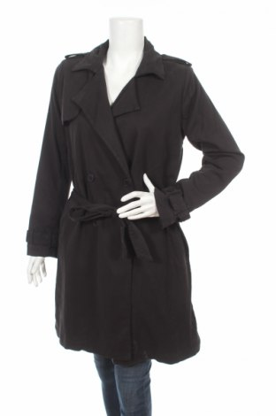 Дамски шлифер American Vintage