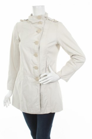 Дамски шлифер New Look