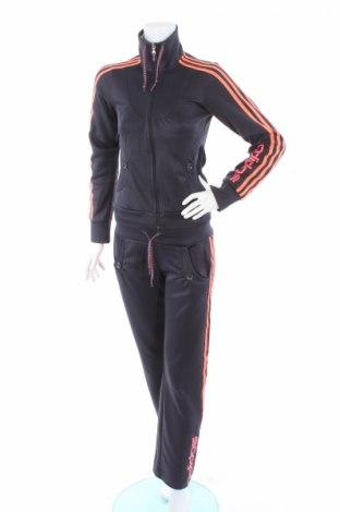 Set trening de damă Adidas