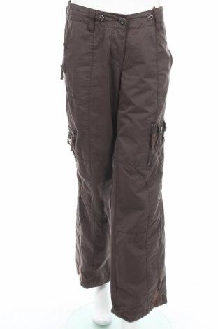 Дамски спортен панталон Street One