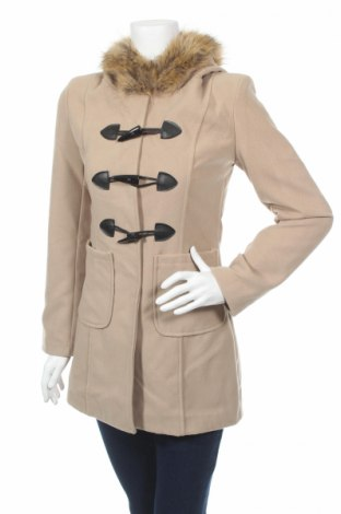 Дамско палто Famous
