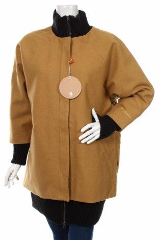 Palton de femei Finside