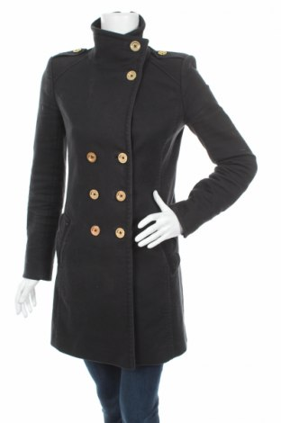 Дамско палто Juicy Couture