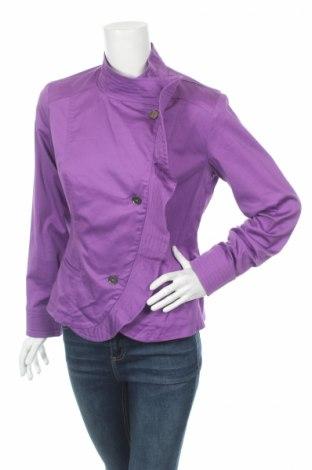Γυναικείο παλτό MARC BOUWER
