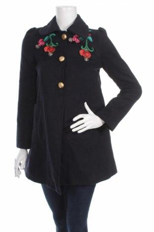 Γυναικείο παλτό Mademoiselle Lola