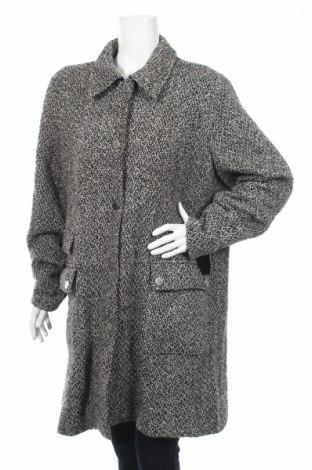 Dámsky kabát  Marina