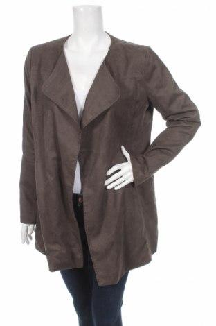 Дамско палто Orsay