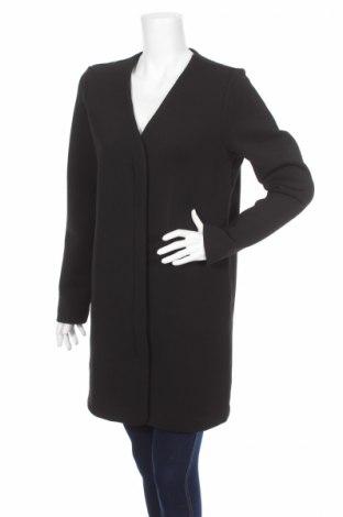 Παλτό για γυναίκες - επιλέξτε σε τιμές που συμφέρουν στο Remix 03f76972fa9
