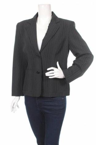 Sacou de femei Basic Line By Casual Wear