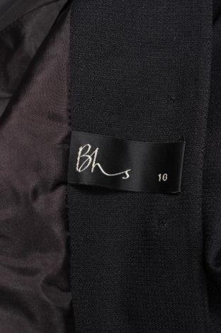 Дамско сако Bhs