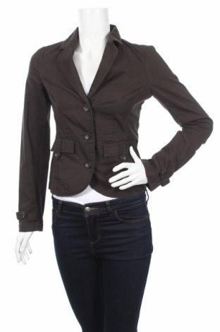 Дамско сако Sisley