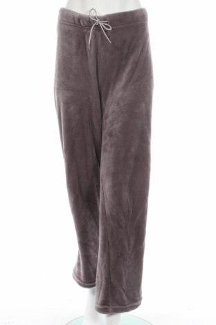 Damskie spodnie sportowe Daily Comfort