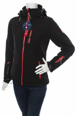 Geacă sport de femei Canadian Peak by Geographical Norway
