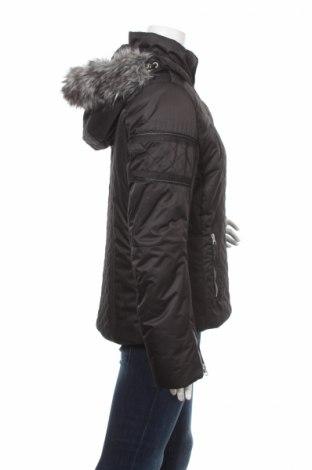 Дамско яке за зимни спортове Icepeak