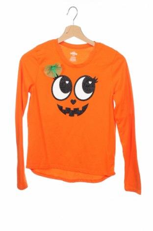Детска блуза Halloween