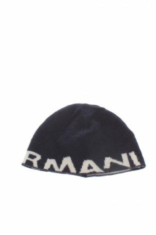 Detská čiapka  Armani Junior