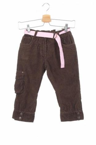Pantaloni raiați de copii X-Mail