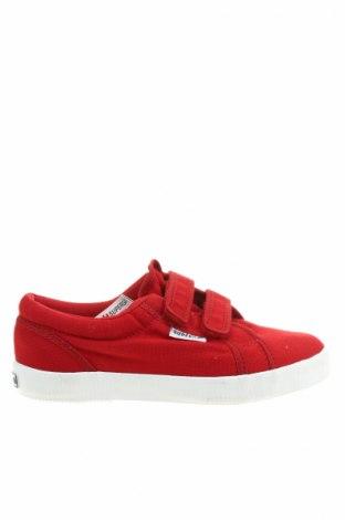 Детски обувки Superga