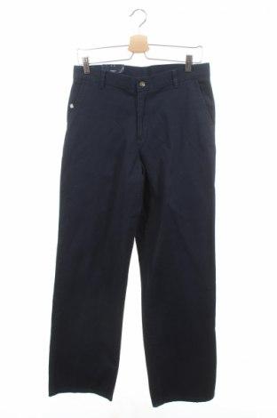 Pantaloni de copii Chaps