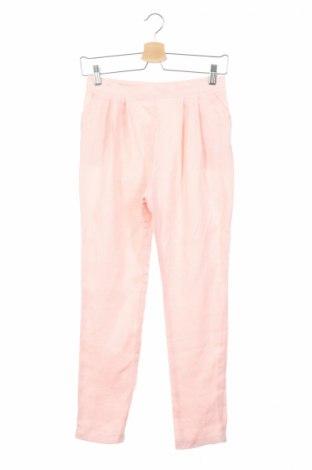 Pantaloni de copii La Redoute