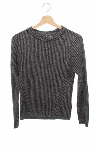 Gyerek pulóver H&M