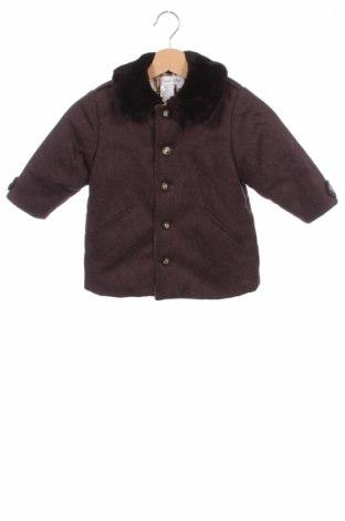 Παιδικό παλτό Christian Dior