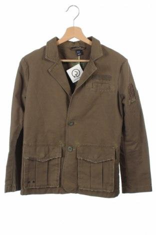 Παιδικό σακάκι H&M