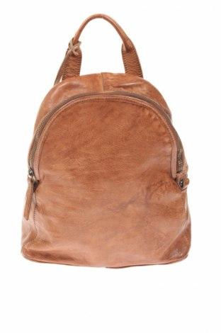 Skórzany plecak Nero Pantera
