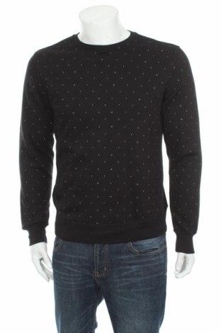 Мъжка блуза Caliope