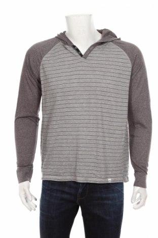 Мъжка блуза Paper Denim & Cloth