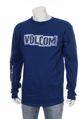 Мъжка блуза Volcom