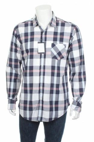 Мъжка риза Cacharel