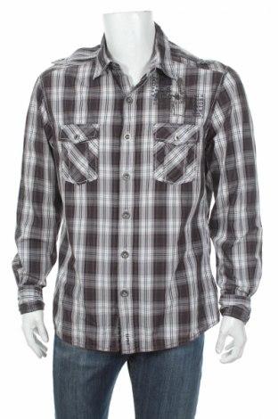 Мъжка риза Esprit de Corp