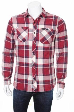 Мъжка риза Firetrap
