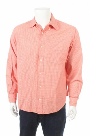 Мъжка риза Henry Cotton's