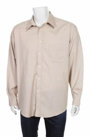 Мъжка риза Joseph & Feiss