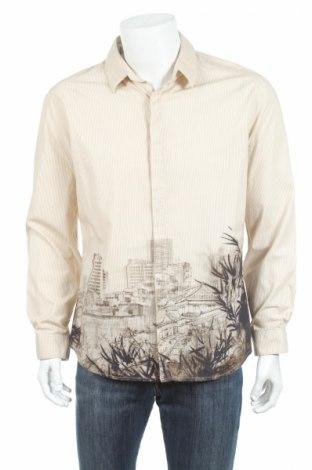 Мъжка риза Kenzo