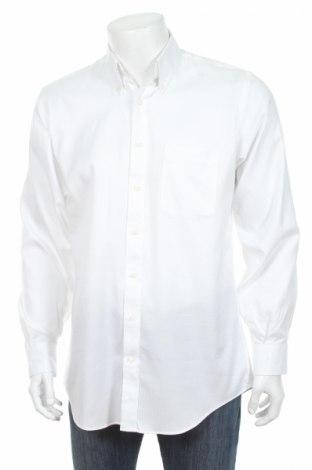 Мъжка риза Kirkland