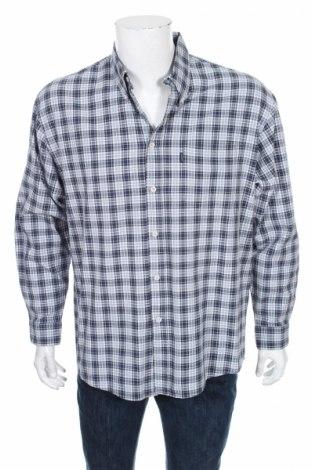 Męska koszula Lerros
