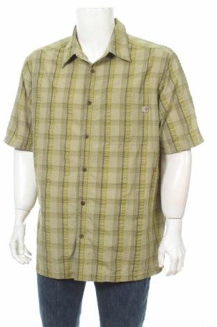 Мъжка риза Marmot