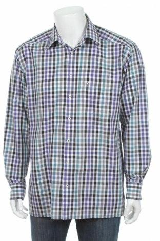 Мъжка риза Marvelis
