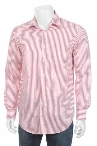Мъжка риза Roy Robson