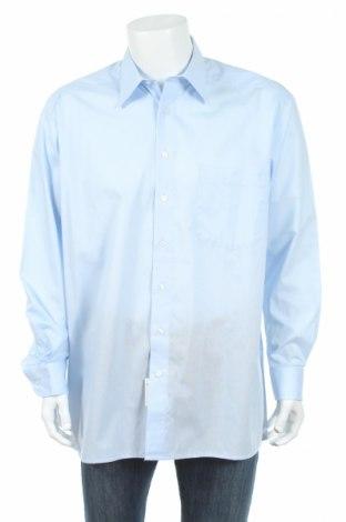 Мъжка риза Royal Classic