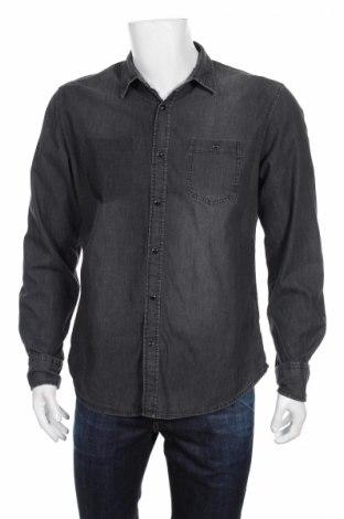 Мъжка риза Smog