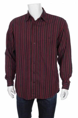 Мъжка риза Terry Asher