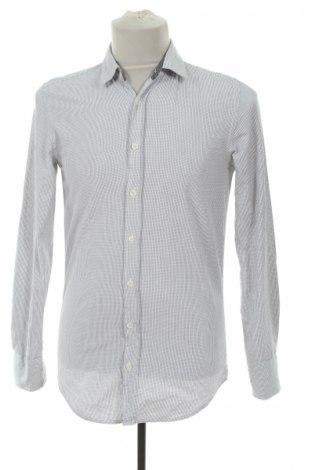 Мъжка риза Xdye