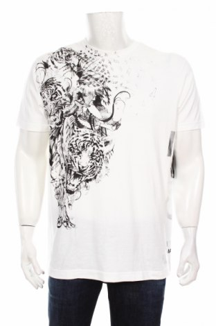 Мъжка тениска Marc Ecko
