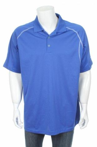 Мъжка тениска Nike Golf