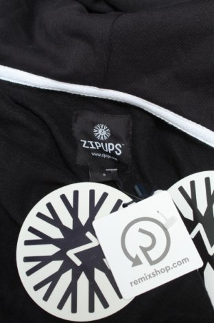 Мъжки гащеризон Zipups